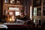 кадр №64985 из фильма Ларго Винч: Заговор в Бирме