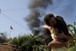 кадр №64987 из фильма Ларго Винч: Заговор в Бирме