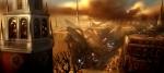 кадр №650 из фильма Война миров