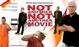 Самый худший фильм* плакаты
