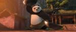 Кунг-фу панда 2 кадры
