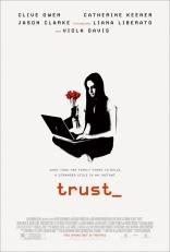 фильм Доверие