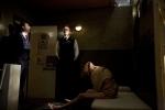 кадр №65501 из фильма Бронсон