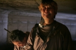 кадр №6586 из фильма Вторжение динозавра