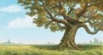 кадр №66013 из фильма Медвежонок Винни и его друзья