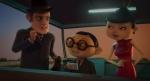 кадр №66022 из фильма Балбесы 3D