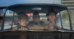 кадр №66023 из фильма Балбесы 3D