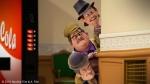 кадр №66025 из фильма Балбесы 3D