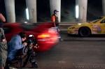 кадр №66074 из фильма Мантикора 3D