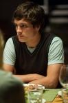 4869:Джош Хатчерсон