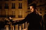 Париж, я люблю тебя кадры