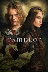 Камелот* плакаты