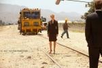 кадр №66349 из фильма Атлант расправил плечи. Часть 1