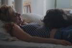 кадр №66665 из фильма Счастливы вместе