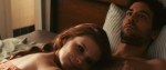 кадр №66671 из фильма Счастливы вместе