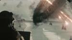 Инопланетное вторжение: Битва за Лос-Анджелес кадры
