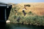 кадр №66860 из фильма Безумный Макс