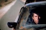 кадр №66876 из фильма Безумный Макс 2: Воин дороги