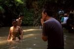кадр №66925 из фильма Дядюшка Бунми, который помнит свои прошлые жизни