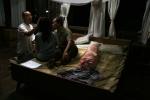 кадр №66928 из фильма Дядюшка Бунми, который помнит свои прошлые жизни