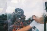 кадр №66929 из фильма Дядюшка Бунми, который помнит свои прошлые жизни