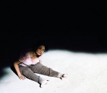 кадр №66936 из фильма Дядюшка Бунми, который помнит свои прошлые жизни