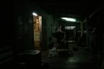 кадр №66937 из фильма Дядюшка Бунми, который помнит свои прошлые жизни