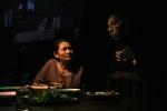 кадр №66938 из фильма Дядюшка Бунми, который помнит свои прошлые жизни