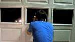 кадр №66973 из фильма Как я дружил в социальной сети