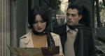 кадр №6701 из фильма Париж, я люблю тебя
