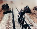 кадр №67049 из фильма Безумный Макс: Под куполом грома