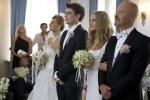 кадр №67070 из фильма Свадьба по обмену