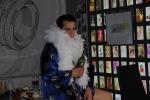 кадр №67072 из фильма Свадьба по обмену