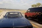 кадр №67323 из фильма Сумасшедшая езда 3D