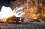 кадр №67333 из фильма Сумасшедшая езда 3D