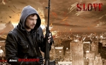кадр №67441 из фильма Slove: Прямо в сердце