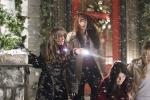кадр №6752 из фильма Черное Рождество