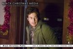 кадр №6754 из фильма Черное Рождество