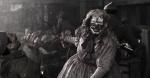 кадр №67578 из фильма Печальная баллада для трубы