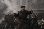 кадр №67587 из фильма Печальная баллада для трубы