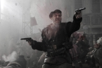 кадр №67588 из фильма Печальная баллада для трубы