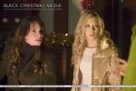кадр №6759 из фильма Черное Рождество