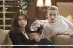 кадр №6760 из фильма Черное Рождество