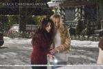 кадр №6761 из фильма Черное Рождество