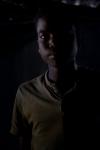 кадр №67630 из фильма Ловец душ