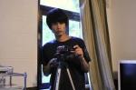 кадр №67634 из фильма Паранормальное явление: Ночь в Токио