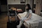 кадр №67635 из фильма Паранормальное явление: Ночь в Токио