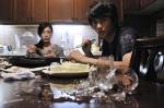 кадр №67636 из фильма Паранормальное явление: Ночь в Токио