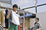 кадр №67637 из фильма Паранормальное явление: Ночь в Токио