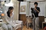 кадр №67638 из фильма Паранормальное явление: Ночь в Токио